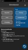 Screenshot_20201209-015923_OmrekenApp.jpg