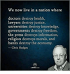 we-now-live-in-a-nation-where-doctors-destroy-health-7829347.png