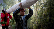scary-movie-5-snoop-dogg-mac-miller-cabin-in-the-woods-parody-review.png