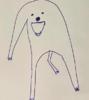 badly-drawn-flat-dog-doodles-jay-cartner-fb19__01.png