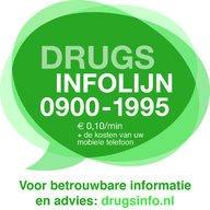 Drugs Infolijn